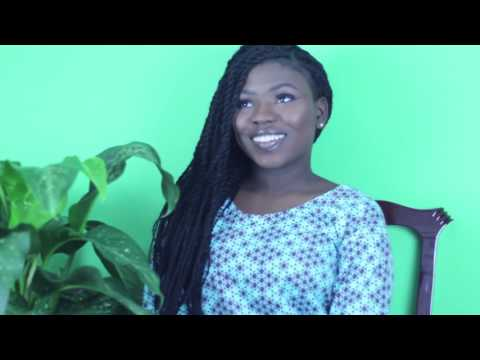 NAIJA GIRLS | Release Promo | SMK Visuals