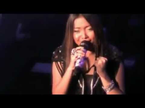 Charice May Bukas Pa (see description for credits) Improved Audio