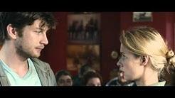 Lucky Star: Mitten ins Herz - Trailer