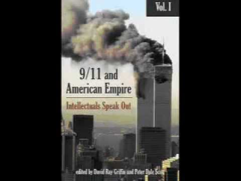 Peter Dale Scott: 9/11, Canada, left gatekeepers & Zelikow