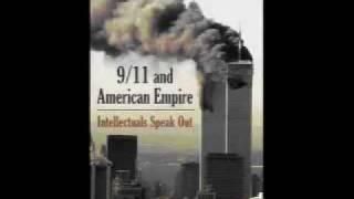 Peter Dale Scott: 9/11, Canada, left gatekeepers & Zelikow