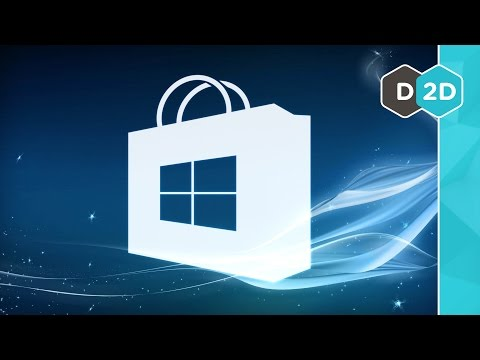 Top 5 Free Windows Apps You Should Be Using! (2017)