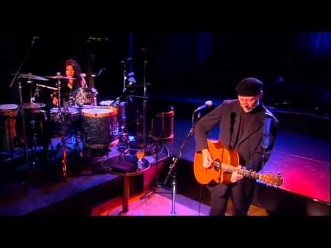 Richard Thompson    1000 years of popular music