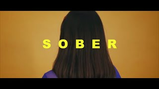 North To East - Sober (Official Music Video)