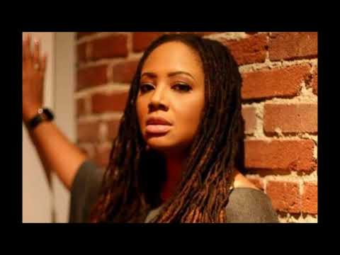 LALAH HATHAWAY ◘○◘ THAT WAS THEN