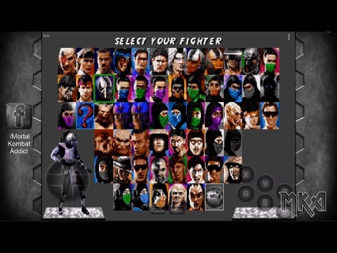 download mk trilogy ps1 iso