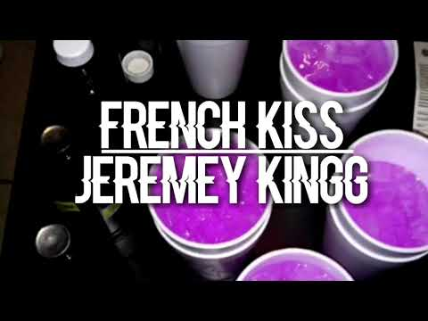 Jeremy King - Frenchkiss (ONLY BEST PART)