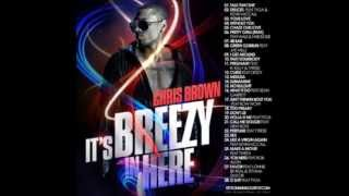 Chris Brown - It