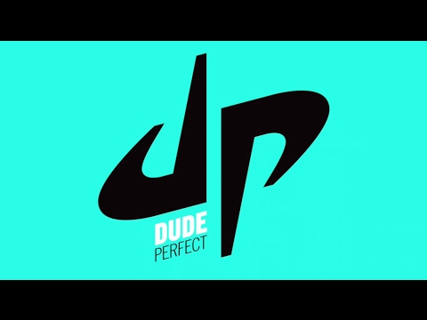 Dude Perfect Interview | Men's Conference #Stronger | 2015