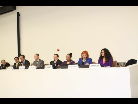 International Day of Happiness at the UN 2013