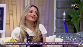 ده كلام - حسن الرداد : إحنا