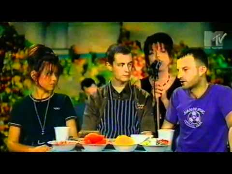 The Sundays Interview 1997