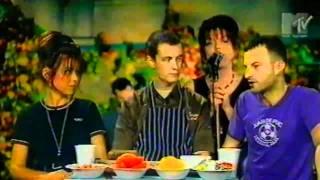 The Sundays Interview 1997