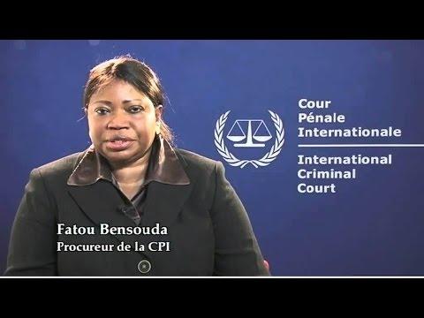 Pourquoi certains pays, surtout africains quittent la CPI, Cour Pénal Internationale?
