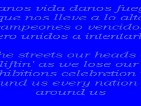 naan-ft-david-bisbal-waving-flag-lyrics-+-ringtone-download