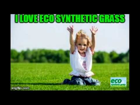Artificial Grass Supplier in Perth – Get a free quote
