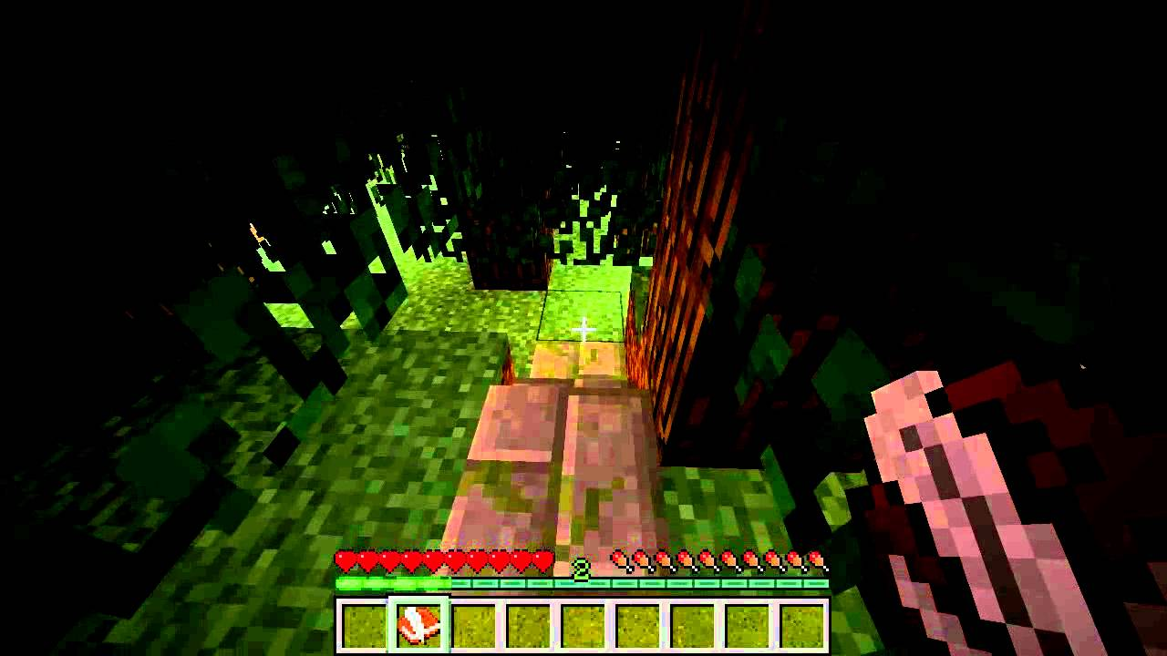 Book and Quill – Official Minecraft Wiki