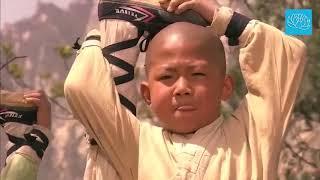 Full HD   Phim Hành Động cổ trang giang hồ Hay Mới Nhất   Thuyết Minh
