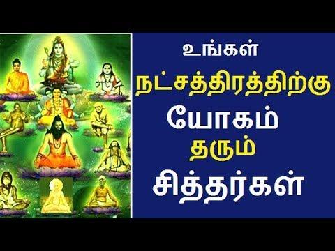Siddhar miracles   18 Siddhar ragasiyam in tamil   which siddhar is best to pray   ulagam