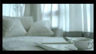 麗寶T1 30secCF 房地產廣告影片