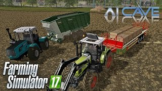 "[""Farming Simulator"", ""Farming Simulator mods"", ""Farming Simulator 17"", ""farming simulator 2017"", ""Landwirtschafts-Simulator 2017"", ""Mods"", ""LS 2017 Mods"", ""Fs 2017"", ""mods"", ""ls 17"", ""fs 17"", ""tractors"", ""trailers"", ""CLAAS"", ""ARION"", ""600"", ""washable"", """