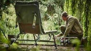 RLX Combi Chair