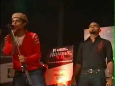 Download MTV Roadies Anthem Roadies Theme Song Video Lyrics, Sound Track2
