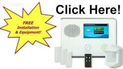 Best Home Security Systems Gilbert AZ | Gilbert Security Systems | Security Systems Gilbert AZ