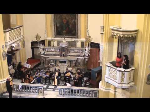 Festival di Musica Antica 'N. Piccinni' - 2013 (1)