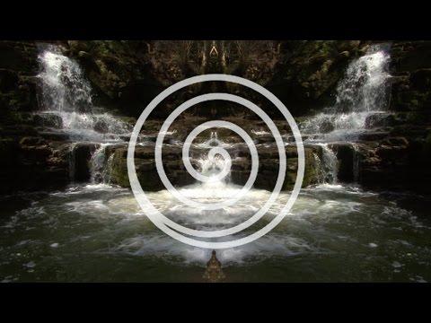 Klangschalen-Musik - Seelisch heilsam wirkende Musik zum Loslassen und Wohlfühlen