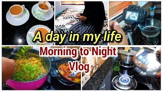 A day in my life  Madakk chappathi  Biriyani  Simple cake preperation  Daily routine  vlog