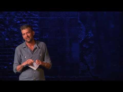 Failure:Lab Grand Rapids | Brian Vander Ark