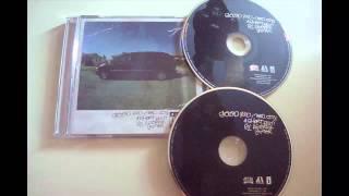 m.A.A.d city (Ft. MC Eiht) (Prod. By Sounwave & Terrace Martin) - Kendrick Lamar [Album Download]