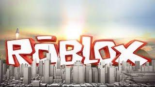 Roblox - Saklanbaç - 2 Bolum