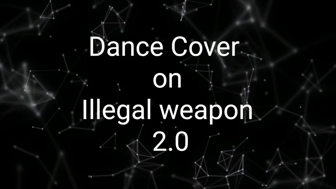 Dance on illegal weapon 2.0 | Shraddha Kapoor | Varun Dhawan | Street Dancer 3D