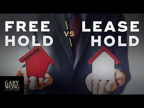 The Difference Between Freehold vs Leasehold | Vancouver Real Estate