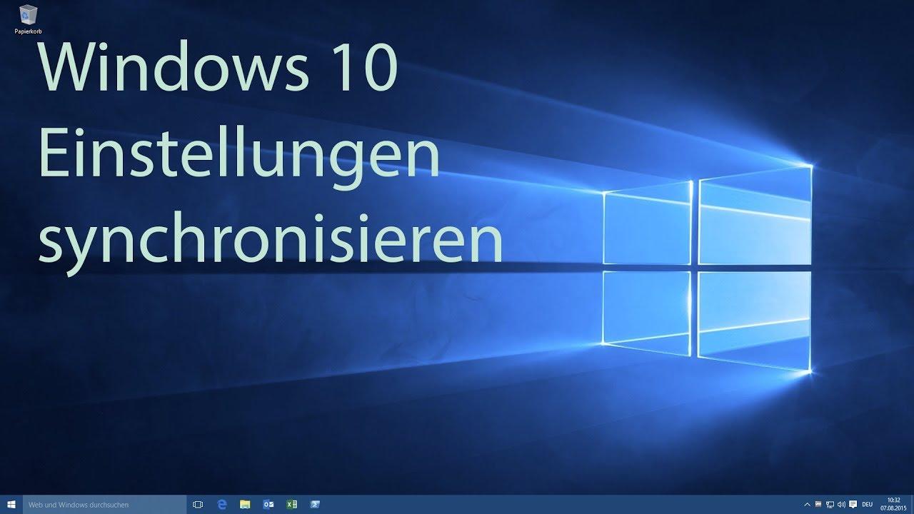 Leikkaustyökalu Windows 10