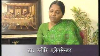 HIV/AIDS - Prevention, Treatment and Care (Hindi)