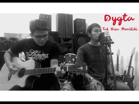 Dygta - Tak Bisa Memiliki (Cover by Hendra feat Ryan)