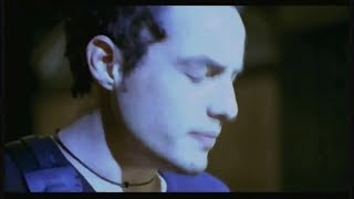 The Wallflowers- We Can Be Heroes