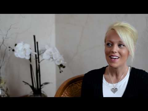 Amy - Breast Reconstruction - Kouris MD - Hinsdale, IL