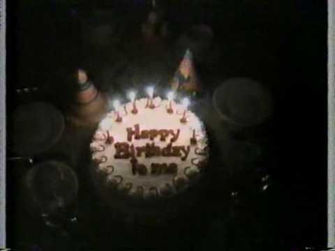 S Horror Movie Happy Birthday To Me