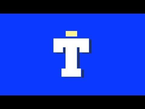 TUBBY APP - LANÇAMENTO OFICIAL