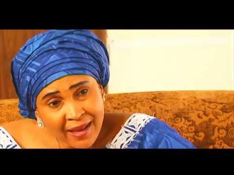 Download DIREBAN MAHAUKATA Part 1  Latest Hausa Movie 2018