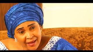 DIREBAN MAHAUKATA Part 1  Latest Hausa Movie 2018