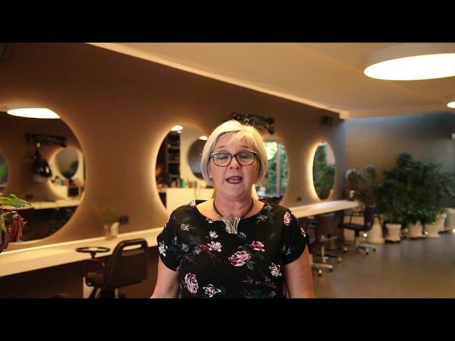 EcoFusion testimonial Mol