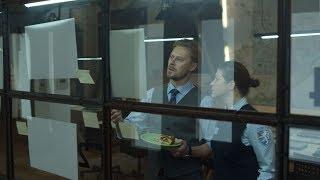 Нюхач 3 сезон 2 серия, содержание серии, смотреть онлайн русский сериал