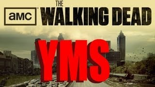 YMS: The Walking Dead Seasons 1&2 (Part 1)(Patreon: http://www.patreon.com/YMS Twitch: http://www.Twitch.tv/AdumPlaze Merch: ..., 2013-09-28T08:49:39.000Z)