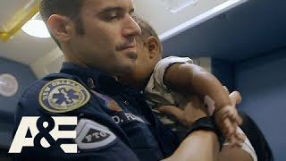 Nightwatch: 10 Things to Know About EMS (S1, E3) | A&E