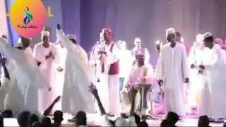 حافظ الباسا // سلك حفلة بورتسودان // 2020